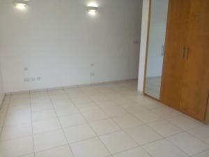 3 bedroom Flat / Apartment for rent ... Banana Island Ikoyi Lagos