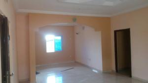 3 bedroom Flat / Apartment for rent Ronik area Ejigbo Ejigbo Lagos