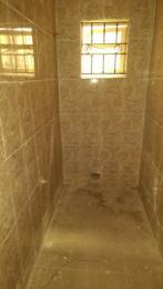 3 bedroom Flat / Apartment for rent Ebute Metta Yaba Lagos