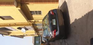 3 bedroom Flat / Apartment for rent Alagomeji, Yaba.  Alagomeji Yaba Lagos
