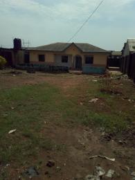 3 bedroom Detached Bungalow House for rent Amazing Grace Baruwa Ipaja Lagos