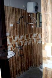 3 bedroom Blocks of Flats House for sale Grail road ajuwon Iju Lagos