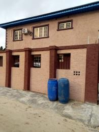 3 bedroom Blocks of Flats House for rent Paseda Awoyaya, Ibeju Lekki Lagos  Ibeju-Lekki Lagos
