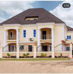 House for sale Ojo Lagos