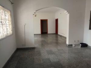 3 bedroom Flat / Apartment for rent Phase 1 Lekki Phase 1 Lekki Lagos