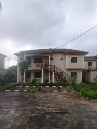 3 bedroom Blocks of Flats House for sale Odo Ikare Governors road Ikotun/Igando Lagos