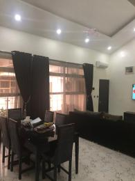3 bedroom Flat / Apartment for sale - Ebute Metta Yaba Lagos