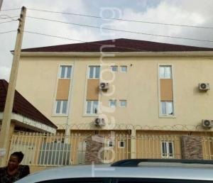Flat / Apartment for rent Asokoro, Abuja, Abuja Asokoro Abuja