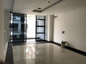 3 bedroom Massionette House for rent residential zone Banana Island Ikoyi Lagos
