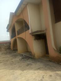 3 bedroom Blocks of Flats House for rent Afolabi street Abaranje Ikotun/Igando Lagos