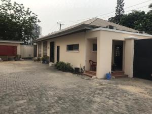 3 bedroom Flat / Apartment for rent Off Alexander  Ikoyi Lagos