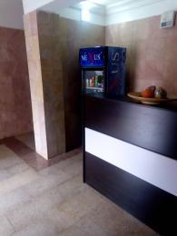 3 bedroom Flat / Apartment for shortlet off Glover road Ikoyi Lagos