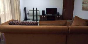 Flat / Apartment for shortlet ... Gerard road Ikoyi Lagos