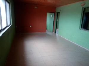 3 bedroom Self Contain Flat / Apartment for sale Low Cost Housing Estate Abesan Ipaja Ipaja Lagos