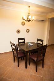 3 bedroom Flat / Apartment for shortlet off Christ Avenue, Lekki Phase 1 Lekki Lagos