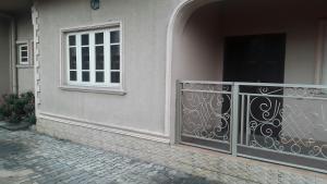 3 bedroom Flat / Apartment for rent Ekwu Elijiji. Odani Obia-Akpor Port Harcourt Rivers - 0