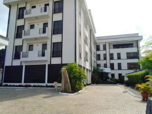 3 bedroom Flat / Apartment for rent - Adeola Odeku Victoria Island Lagos