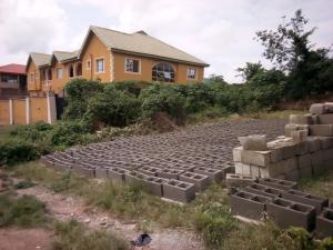 3 bedroom Flat / Apartment for rent Ologuneru street Eleyele Ibadan Oyo