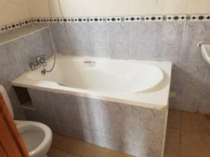 3 bedroom Land for rent off bisola durotimi etti Lekki Phase 1 Lekki Lagos