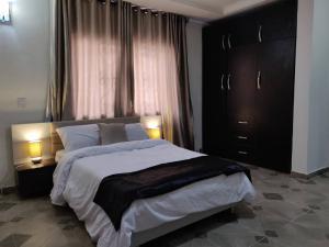3 bedroom Flat / Apartment for shortlet - Victoria Island Extension Victoria Island Lagos