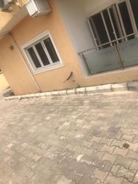 3 bedroom Boys Quarters Flat / Apartment for rent Lekki Phase 1 Lekki Lagos
