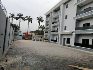 Flat / Apartment for sale Ikeja GRA Ikeja Lagos