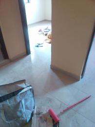3 bedroom Flat / Apartment for sale Iba Estate, Iyanoba - Alaba axis Iba Ojo Lagos