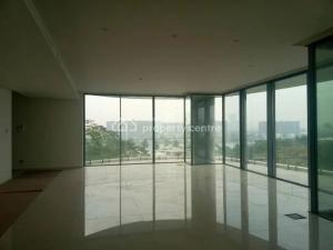 Flat / Apartment for rent - Bourdillon Ikoyi Lagos