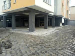 3 bedroom Flat / Apartment for sale Oral estate  Oral Estate Lekki Lagos