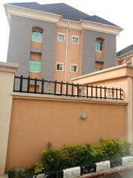 3 bedroom Flat / Apartment for rent - Cement Agege Lagos