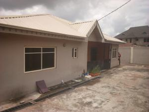 3 bedroom Flat / Apartment for rent Beside Tayo bakery, Idishin Ibadan Oyo