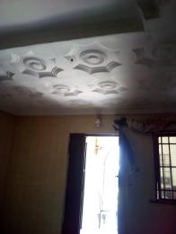 3 bedroom Flat / Apartment for rent Totalight school,Grammar school Ikorodu Ikorodu Lagos
