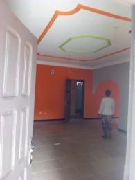 3 bedroom Flat / Apartment for rent Oke afa  Ejigbo Ejigbo Lagos