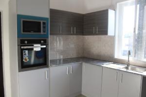 3 bedroom Flat / Apartment for sale - Oral Estate Lekki Lagos