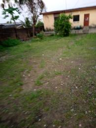 Detached Bungalow House for sale Cele Village  Iyana Ipaja Ipaja Lagos