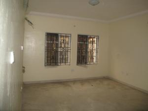 3 bedroom Flat / Apartment for sale Close to Domino's Plaza Agungi Lekki Lagos