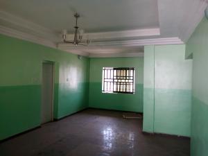 3 bedroom Shared Apartment Flat / Apartment for rent Dawaki layout  Gwarinpa Abuja