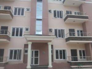 3 bedroom Flat / Apartment for sale Jacob Mews Yaba Lagos