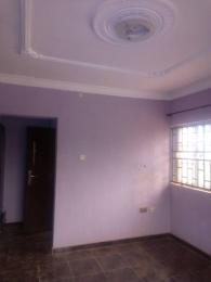 3 bedroom Flat / Apartment for sale Mojisola Onikoyi; off  Banana Island Ikoyi Lagos