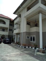 3 bedroom Flat / Apartment for rent Off Palace way ONIRU Victoria Island Lagos