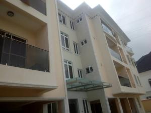 3 bedroom Flat / Apartment for rent off Glover road Ikoyi Lagos