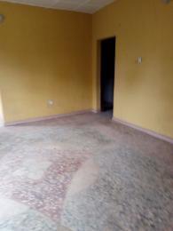 3 bedroom House for rent Plot 8 Road F Orere Abosan street, Awesu estate  Igbogbo Ikorodu Lagos