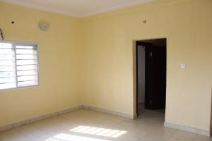 3 bedroom Flat / Apartment for sale Oral Estate by Second Toll Gate,  Ikota Lekki Lagos