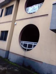 3 bedroom Mini flat Flat / Apartment for rent No. 26B Amachree Rd. Old Township Port Harcourt Rivers