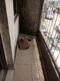 3 bedroom Office Space Commercial Property for rent Oluwakemi street estate road leading to the expressway Alapere Kosofe/Ikosi Lagos