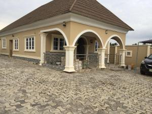 3 bedroom House for rent Country home NYSC camp Area Ede Ede South Osun