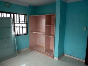 3 bedroom Flat / Apartment for rent Dele Orisabiyi Street off Ago Palace Way Ago palace Okota Lagos