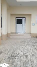 3 bedroom Flat / Apartment for rent Lekki Right Lekki Lagos