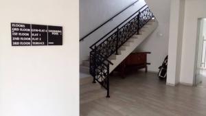 3 bedroom House for rent Banana Island Ikoyi Lagos