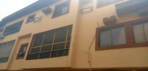 3 bedroom Flat / Apartment for rent ... Anthony Village Maryland Lagos